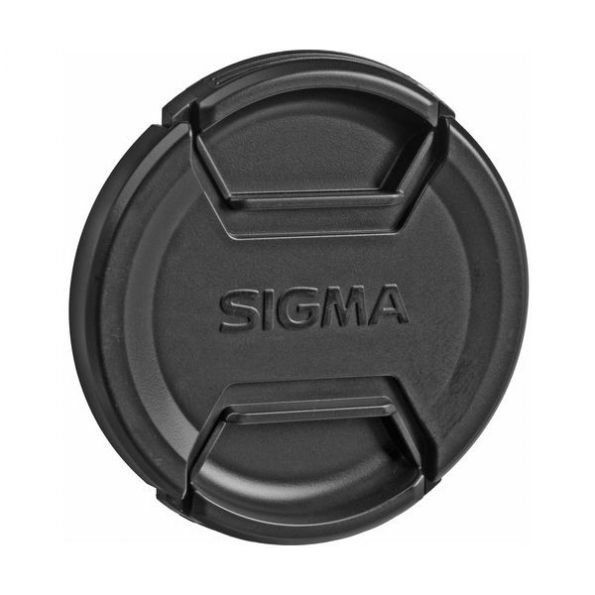 Sigma 15mm f/2.8 EX DG Diagonal Fisheye Autofocus Lens for Canon