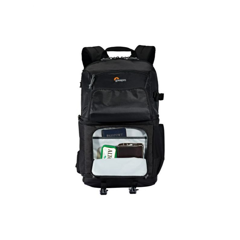 Lowepro Fastpack 250 AW II Backpack (Black)