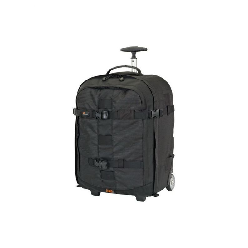Lowepro Pro Runner x450 Rolling AW Backpack