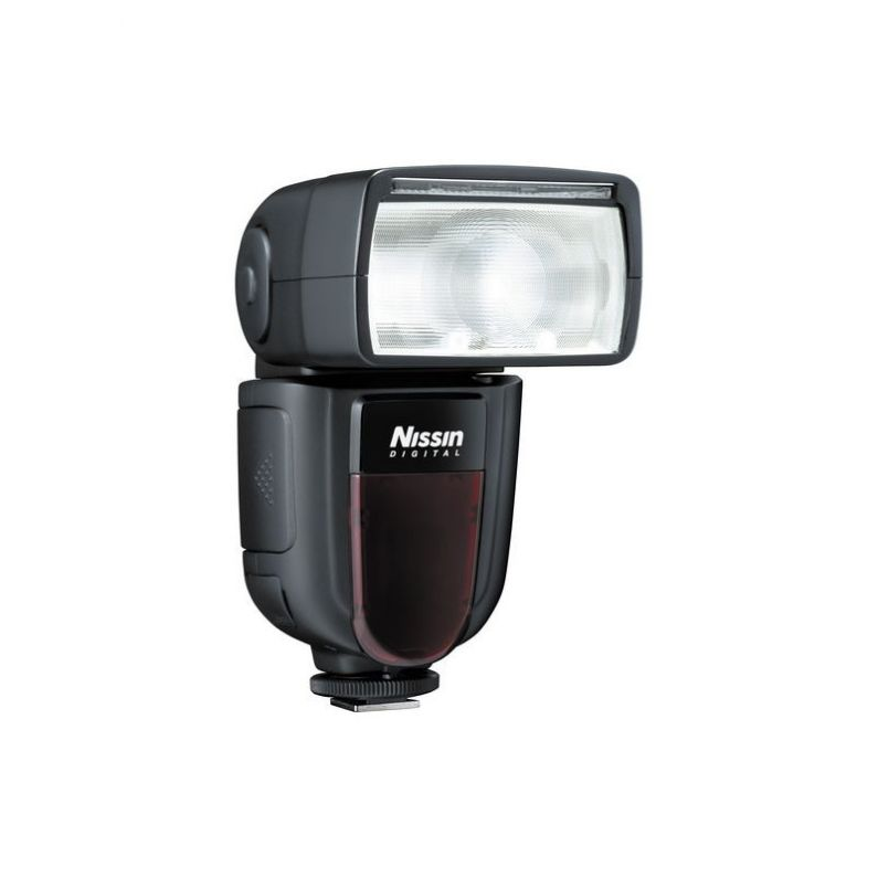 Nissin Di700 Flash for Canon Cameras