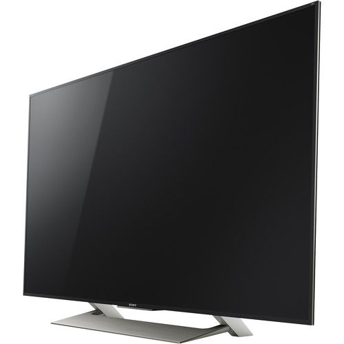 Sony XBR-X900E-Series 65 Inch-Class HDR UHD Smart LED TV