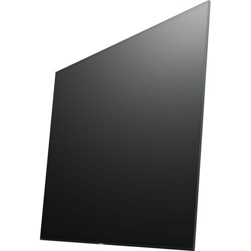 Sony A1E-Series 55 Inch-Class HDR UHD Smart OLED TV
