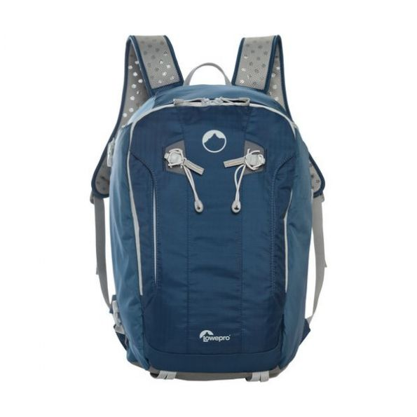 Lowepro Flipside Sport 20L AW Daypack (Galaxy Blue/Light Gray Accents)