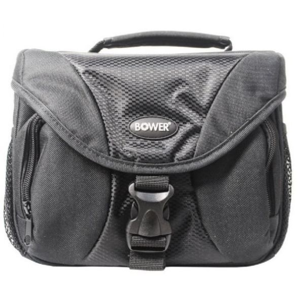 Bower SCB700 Gadget Bag For SLR