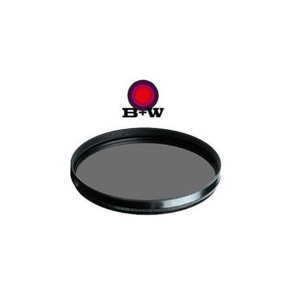B+W CPL ( Circular Polarizer ) Filter (52mm)