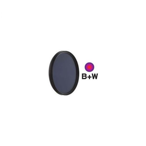 B+W CPL ( Circular Polarizer )  Multi Coated Glass Filter (52mm)