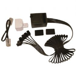 Microsmith 6 Pk Ir Emitter Kit