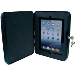 Cta Digital Ipad Air Wallmnt Lock Box