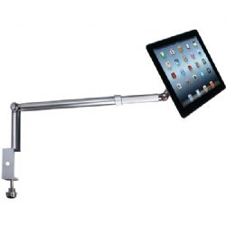Cta Digital Ipad Extend Clamp Stand