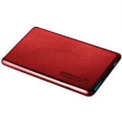 Digipower Ipn 4/4s Chargecard Red