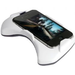 Cta Digital Ipn 5 Mobile Gaming Grip