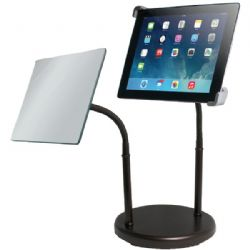Cta Digital Ipad Gooseneck Stnd