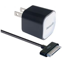 Digipower Apple Wall Charger