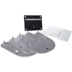 Winegard Roof Mnt Kit