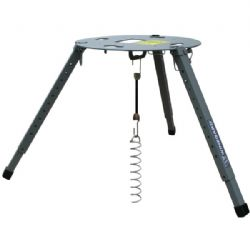 Winegard Carry Tripod Mnt