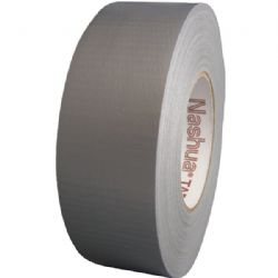 "None Duct Tape 2""x60"