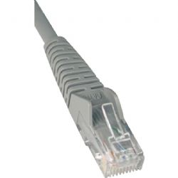Tripp Lite 3ft Cat6 Gigabit Snagless