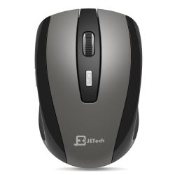 JETech B00M48154Q Wireless Mouse