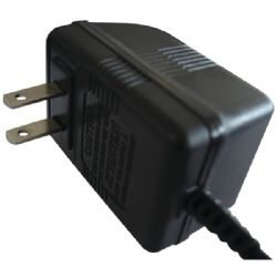 Tough Scales Ac Adaptr For Postal Scal