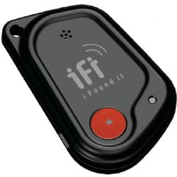 Ifi Retail Package Andrd