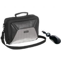 Targus Netbook Case And Mouse