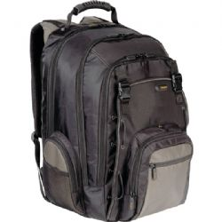 Targus 16in City Gear Backpack