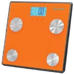 Pyle-sport Blth Digital Scale Org