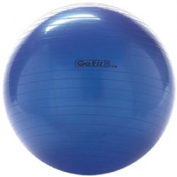 Gofit 75cm Exercise Ball With