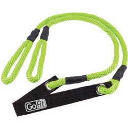 Gofit 9ft Stretch Rope