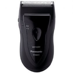 Panasonic Wet/dry Travel Shaver