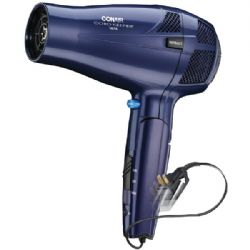 Conair Cordkeeper Folding Dryer