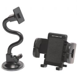 Scosche Gps Windshield Mount Kit