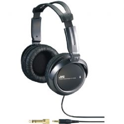Jvc New Style Full Headphone