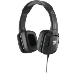 Tritton Kunai Mobl Streo Hdst Blk