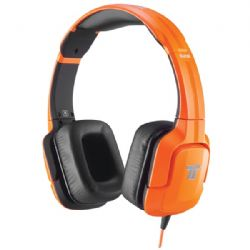 Tritton Kunai Mobl Streo Hdst Org