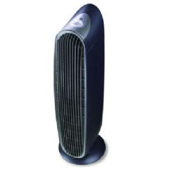 Honeywell HHT-090 HEPA Clean Tower Air Purifier