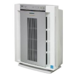 Winix WAC5500 Washable True-HEPA Air Purifier