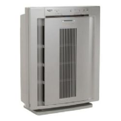 Winix 5300 True HEPA Air Cleaner with PlasmaWave Technology