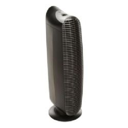 Honeywell HHT-081 HEPA Clean Tower Air Purifier