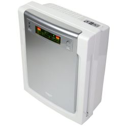 Winix WAC9500 HEPA Air Cleaner