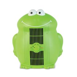Crane EE-7772 Frog Air Purifier
