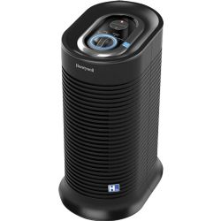 Honeywell HPA-060 True Compact Tower Air Purifier