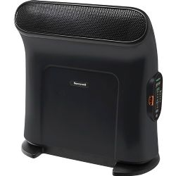 Honeywell HZ-860 Portable Electric Ceramic Heater