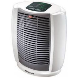 Honeywell HZ-7304U EnergySmart Cool Touch Heater