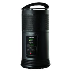 Honeywell HZ-435 Surround Select Ceramic Heater