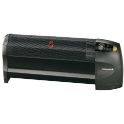 Honeywell HZ-817 Space Heater