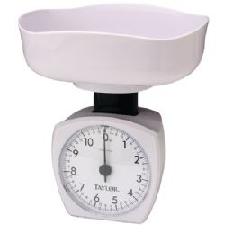Taylor Food Scale