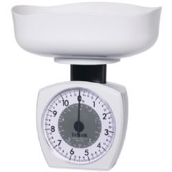 Taylor 11lb Food Scale