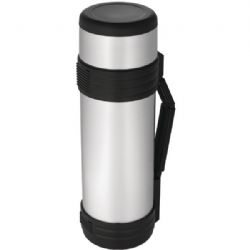 Thermos 61oz Ss Bottle W/ Handle