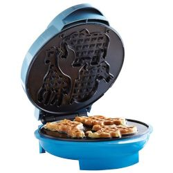 Brentwood 91586537M Waffle Maker